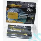 Canon PGI-1500 YL XL sárga (YL-Yellow) nagy kapacitású kompatibilis (utángyártott) tintapatron
