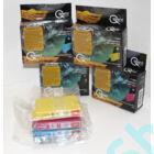 Epson T1295 BCMY Multipack kompatibilis (utángyártott) tintapatron