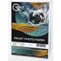 Q-Print A6/210 gr (10x15 cm) fényes fotópapír (50 ív / csomag)
