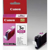 Canon BCI-3 MG bíbor (piros) (MG-Magenta) eredeti (gyári, új) tintapatron