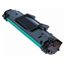 Samsung ML-2010 (MLT-D119S) fekete (BK-Black) kompatibilis (utángyártott) toner