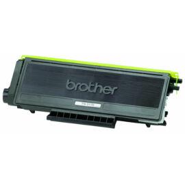 Brother TN-3170 / TN-3280 BK fekete (BK-Black) kompatibilis (utángyártott) toner