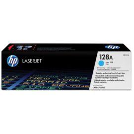HP CE321A CY cián (kék) (CY-Cyan) eredeti (gyári, új) toner