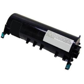 Panasonic KX-FA 85 fekete (BK-Black) kompatibilis (utángyártott) toner