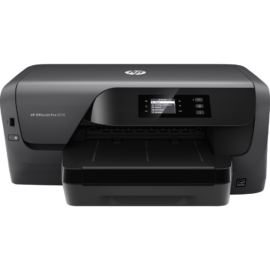 Nyomtató multi tintasugaras Hp Officejet Pro 8210 (953, 953XL)