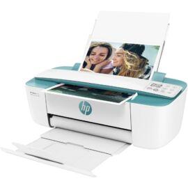 Nyomtató multi tintasugaras Hp Deskjet 3762 (304/304XL)