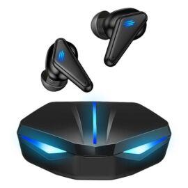 TWS K55 gaming Bluetooth fülhallgató Sanz