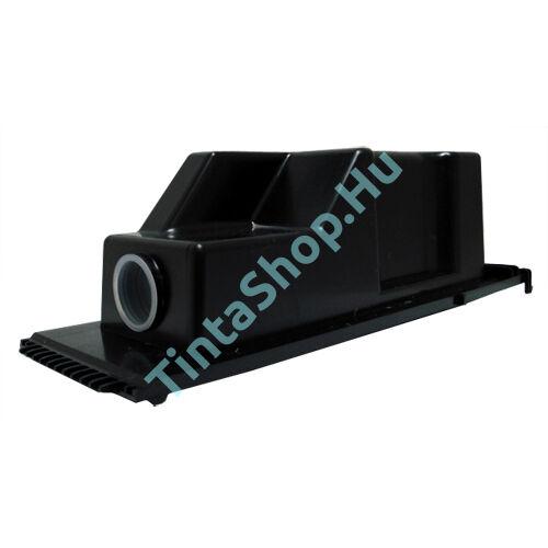 Canon IR 2200 (C-EXV 3) BK fekete (BK-Black) kompatibilis (utángyártott) toner