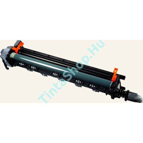 Canon IR 2200 (C-EXV 3) BK fekete (BK-Black) kompatibilis (utángyártott) dobegység
