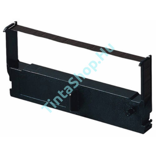 Epson ERC 35 BK fekete (BK-Black) kompatibilis (utángyártott) festékszalag