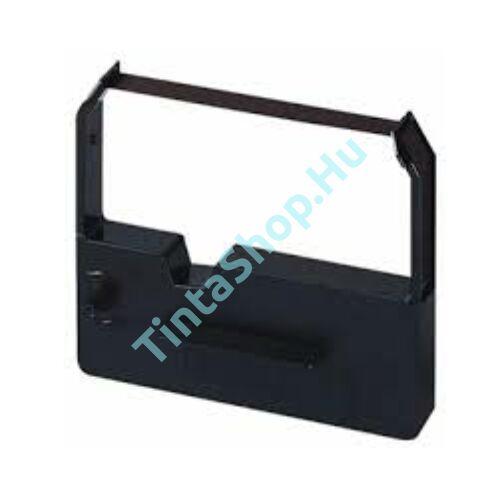 Epson ERC 03 BK fekete (BK-Black) kompatibilis (utángyártott) festékszalag