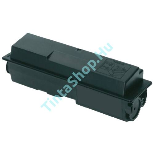 Epson S050584 (M2400 / MX20) BK fekete (BK-Black) kompatibilis (utángyártott) toner
