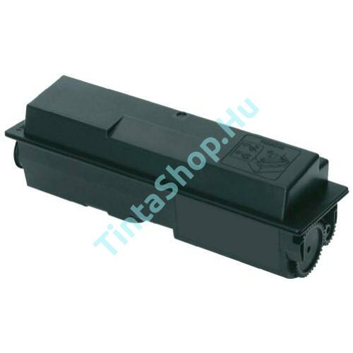 Epson S050585 (M2300 / M2400) BK fekete (BK-Black) kompatibilis (utángyártott) toner