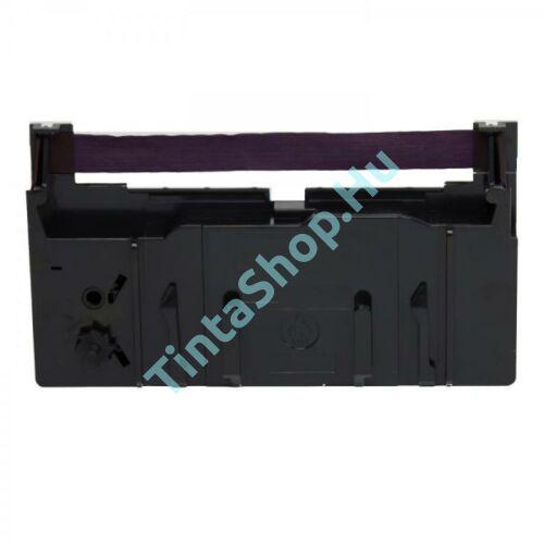 Epson ERC 18 BK fekete (BK-Black) kompatibilis (utángyártott) festékszalag