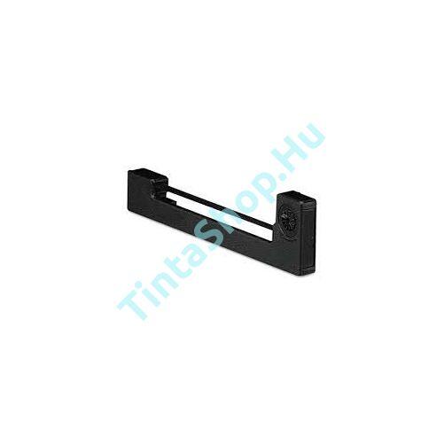 Epson ERC 22 BK fekete (BK-Black) kompatibilis (utángyártott) festékszalag
