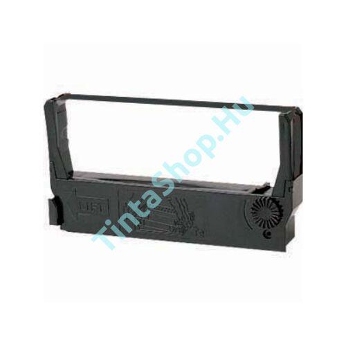 Epson ERC 23 BK fekete (BK-Black) kompatibilis (utángyártott) festékszalag