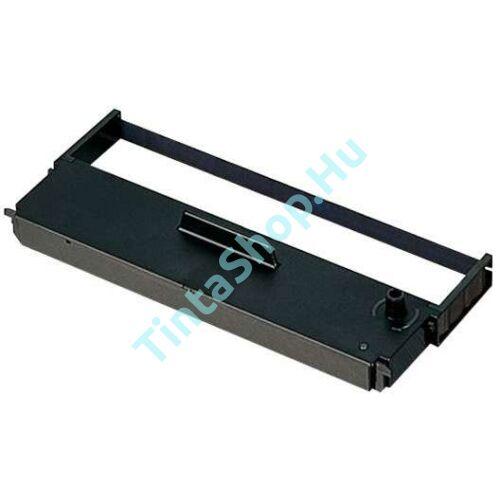 Epson ERC 31 BK fekete (BK-Black) kompatibilis (utángyártott) festékszalag