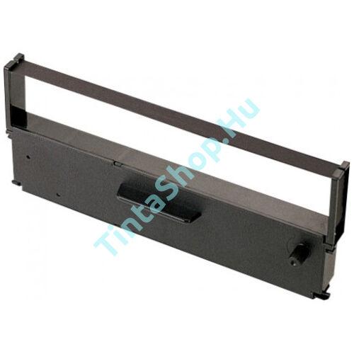 Epson ERC 32 BK fekete (BK-Black) kompatibilis (utángyártott) festékszalag