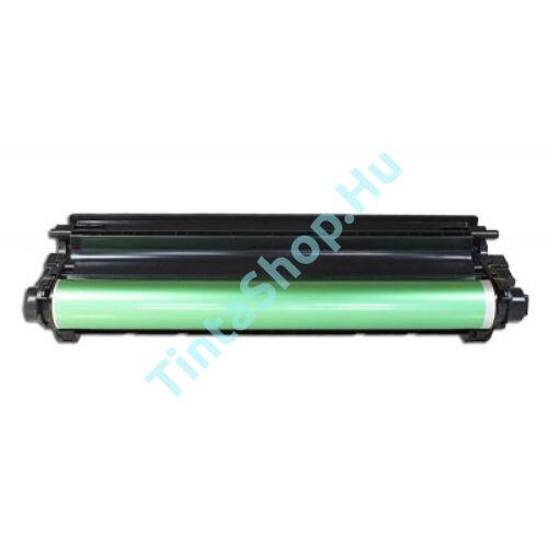 HP CE314A (No.126A) DRUM BK  fekete (BK-Black) kompatibilis (utángyártott)  dobegység