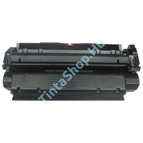 HP Q5942X (No.42X) BK fekete (BK-Black) nagy kapacitású kompatibilis (utángyártott) toner