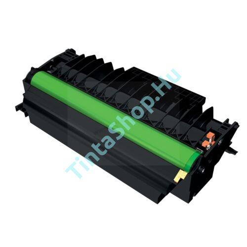Minolta PagePro 1480 / 1490 BK fekete (BK-Black) kompatibilis (utángyártott) toner