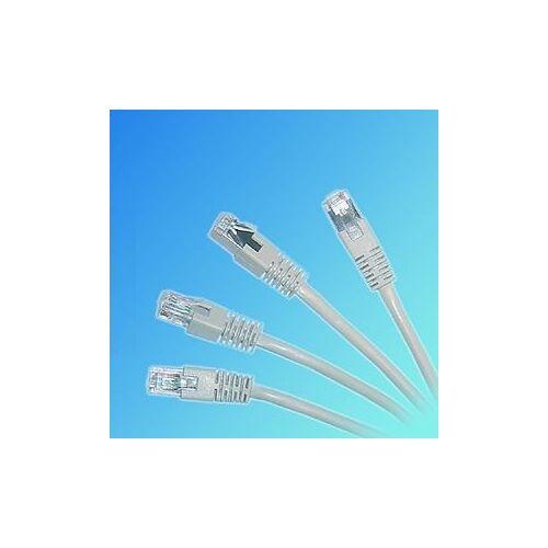 Kábel UTP CAT 5E patch kábel 5 m Gembird (PP12-5M)