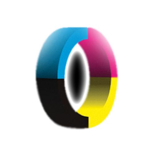 CD papírtasak ablakos (100/csomag) VERBATIM