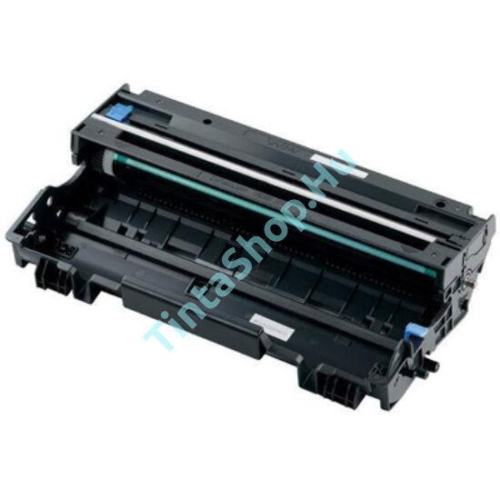 Brother DR 3100 BK fekete (BK-Black) kompatibilis (utángyártott) dobegység