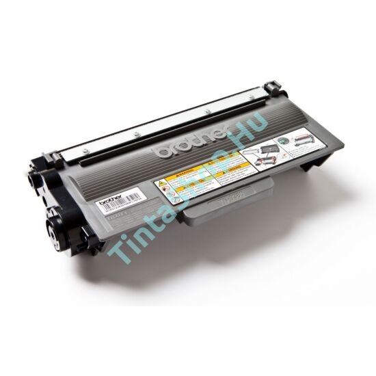 Brother TN-3380 BK fekete (BK-Black) kompatibilis (utángyártott) toner
