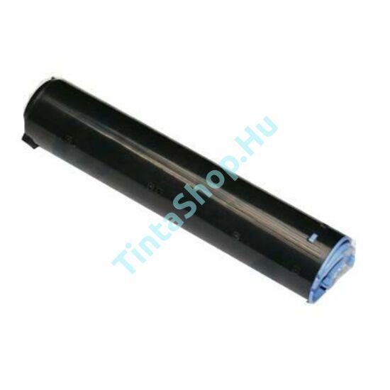Canon IR 1200 (C-EXV 7) BK fekete (BK-Black) kompatibilis (utángyártott) toner
