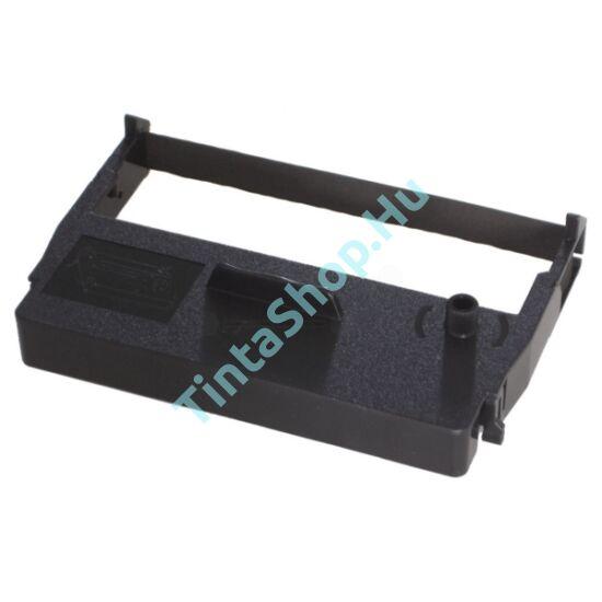 Epson ERC 37 BK fekete (BK-Black) kompatibilis (utángyártott) festékszalag