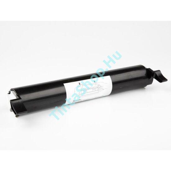Panasonic KX-FAT 92 BK fekete (BK-Black) kompatibilis (utángyártott) toner