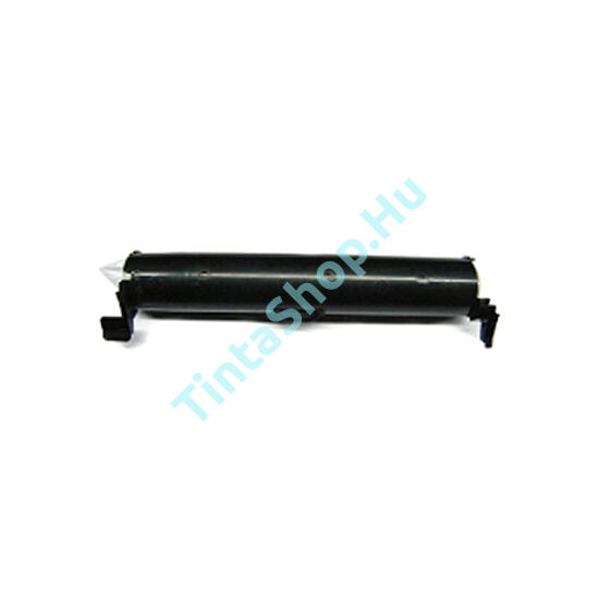 Panasonic KX-FAT 88 fekete (BK-Black) kompatibilis (utángyártott) toner