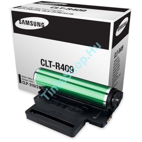 Samsung CLP-310/315 Drum (CLT-R409) eredeti (gyári, új) dobegység