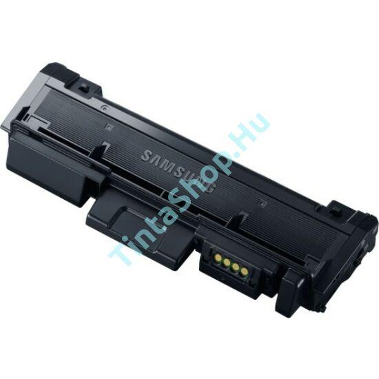 Samsung MLT-D116L BK fekete (BK-Black) nagy kapacitású kompatibilis (utángyártott) toner