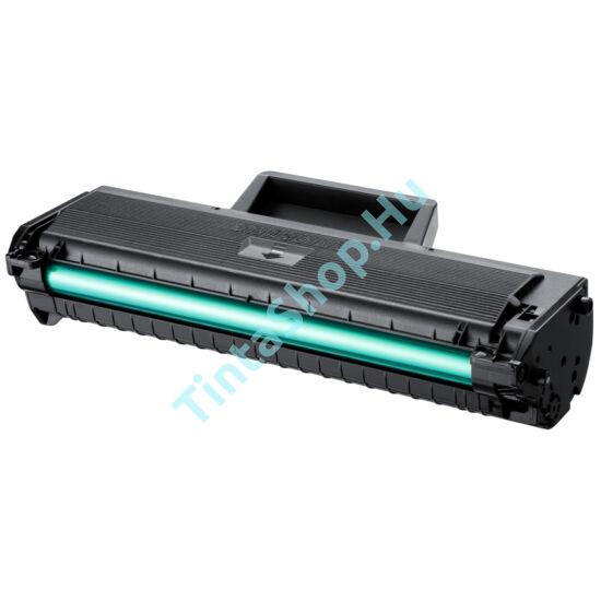 Samsung ML-1660/1665 BK (D1042S) fekete (BK-Black) kompatibilis (utángyártott) toner