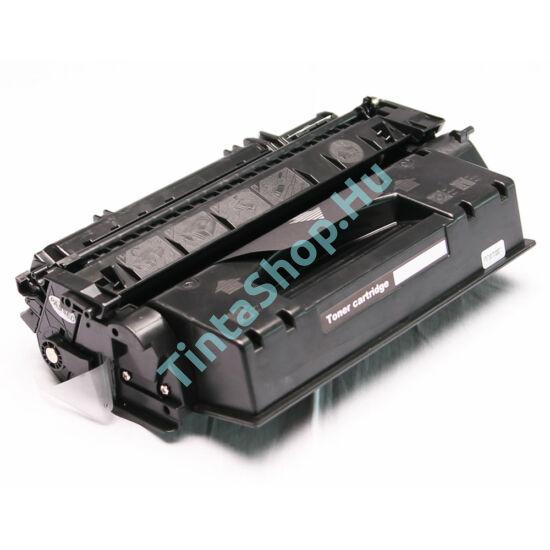 Canon C-EXV 40 BK fekete (BK-Black) kompatibilis (utángyártott) toner