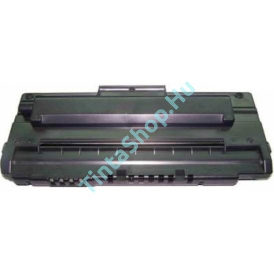 Xerox Phaser 3119 (13R625) BK fekete (BK-Black) kompatibilis (utángyártott) toner